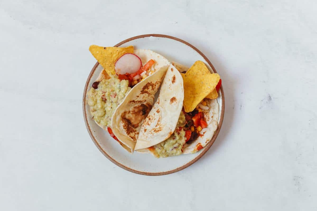 Can Dogs Eat Tortillas? 7 Ingredients Examined